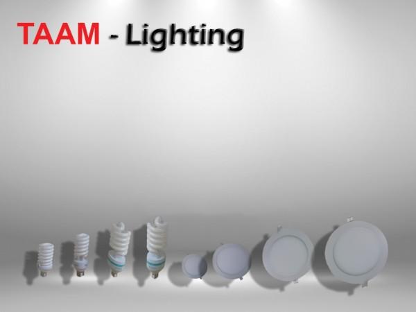 taam lighting 1